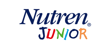 Logo Nutren Junior